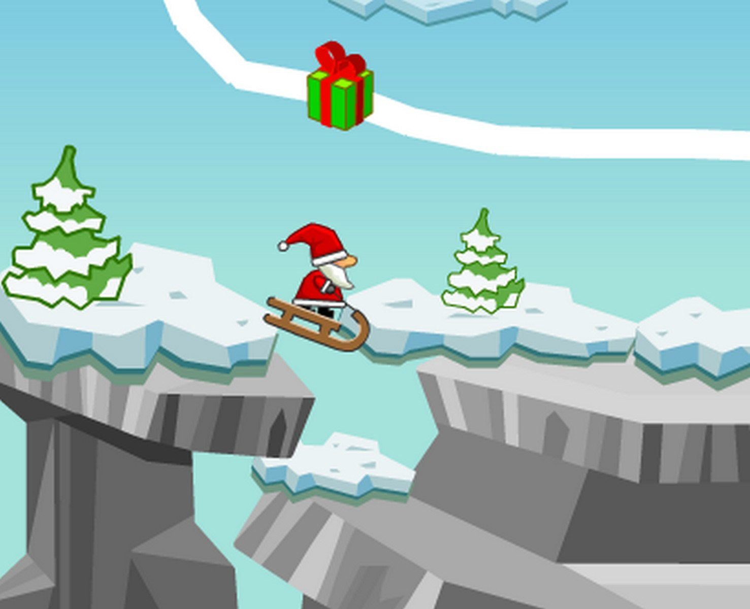 Snow Line Play free games, Free game sites, Games