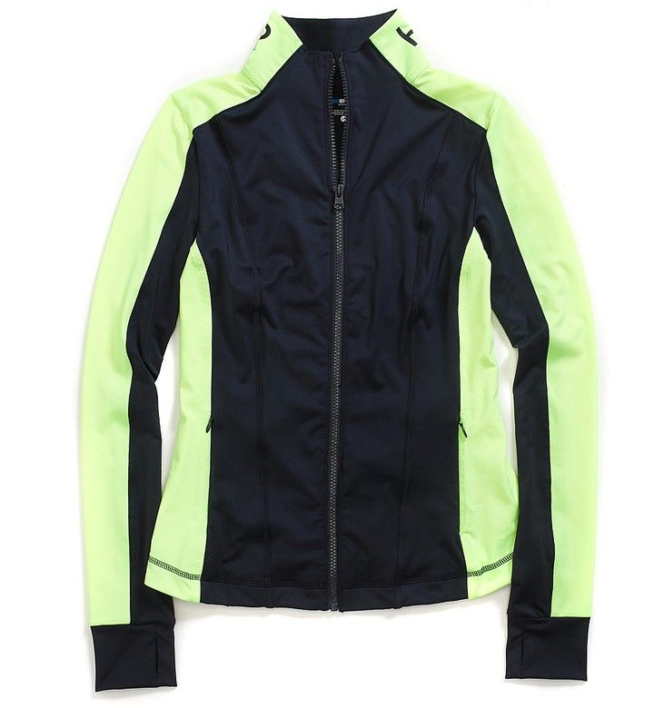 Sport Athletic Jacket