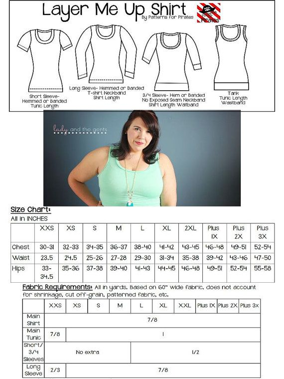Tank Top Women Unique Ladies Workout Top Personalized Tank Top Festival Clothing for Women Tank Top Sewing Pattern Tops and Tees