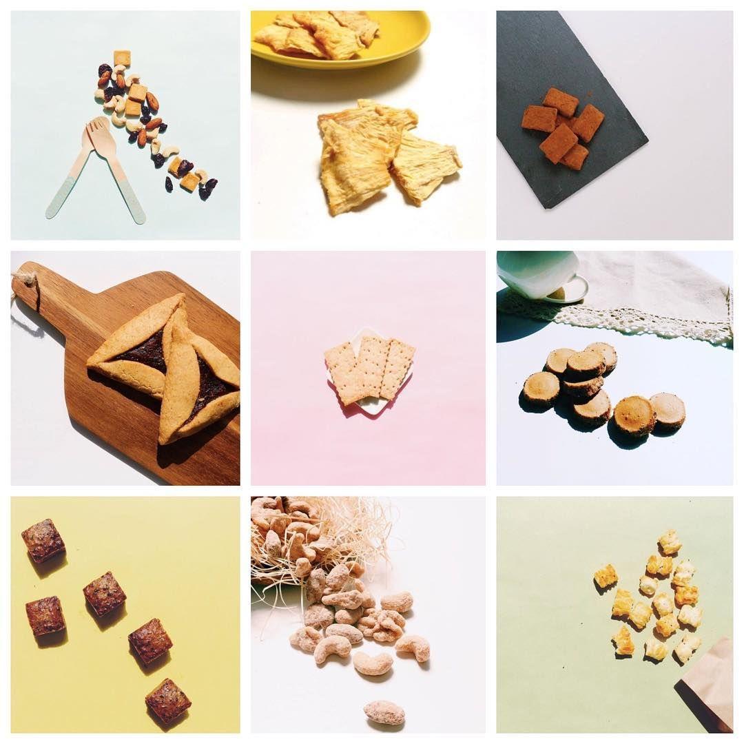 今日のinstagram投稿はユーザー様プレゼント企画です place card holders healthy snacks cinnamon sticks