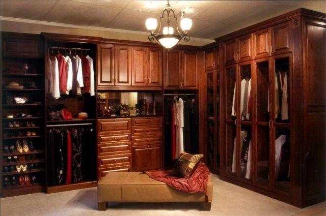 Closet Organization By Carolina Closets