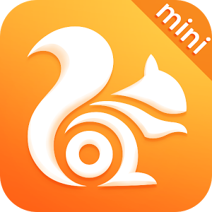 UC Browser Mini Latest Version 10.6.5 Download Free Now
