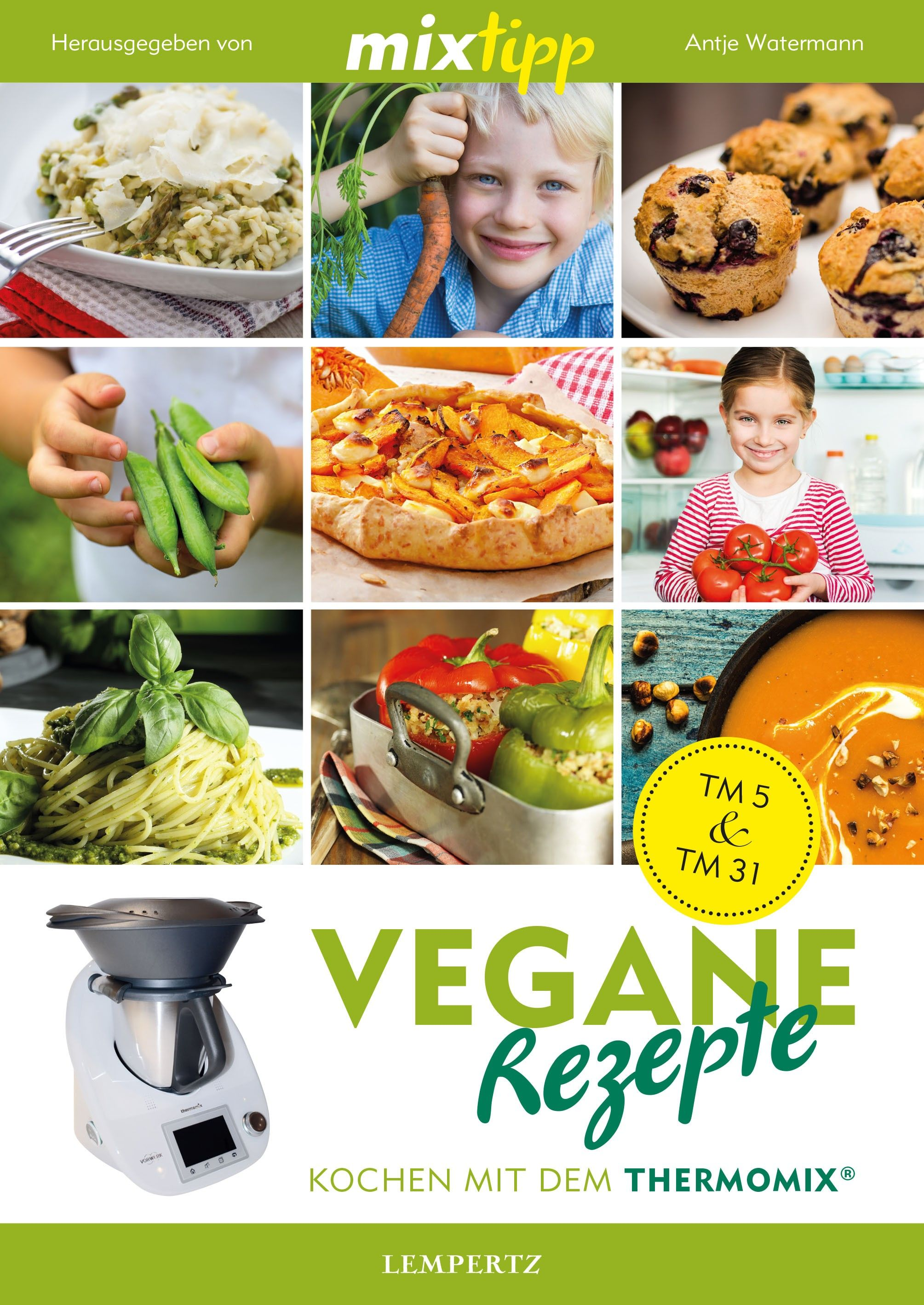 thermomix kochbuch vegane rezepte mythermomix pinterest thermomix. Black Bedroom Furniture Sets. Home Design Ideas