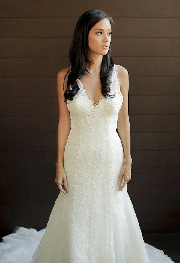 Celebrity Wedding: Jon Herrera and Patti Grandidge   Beach weddings ...