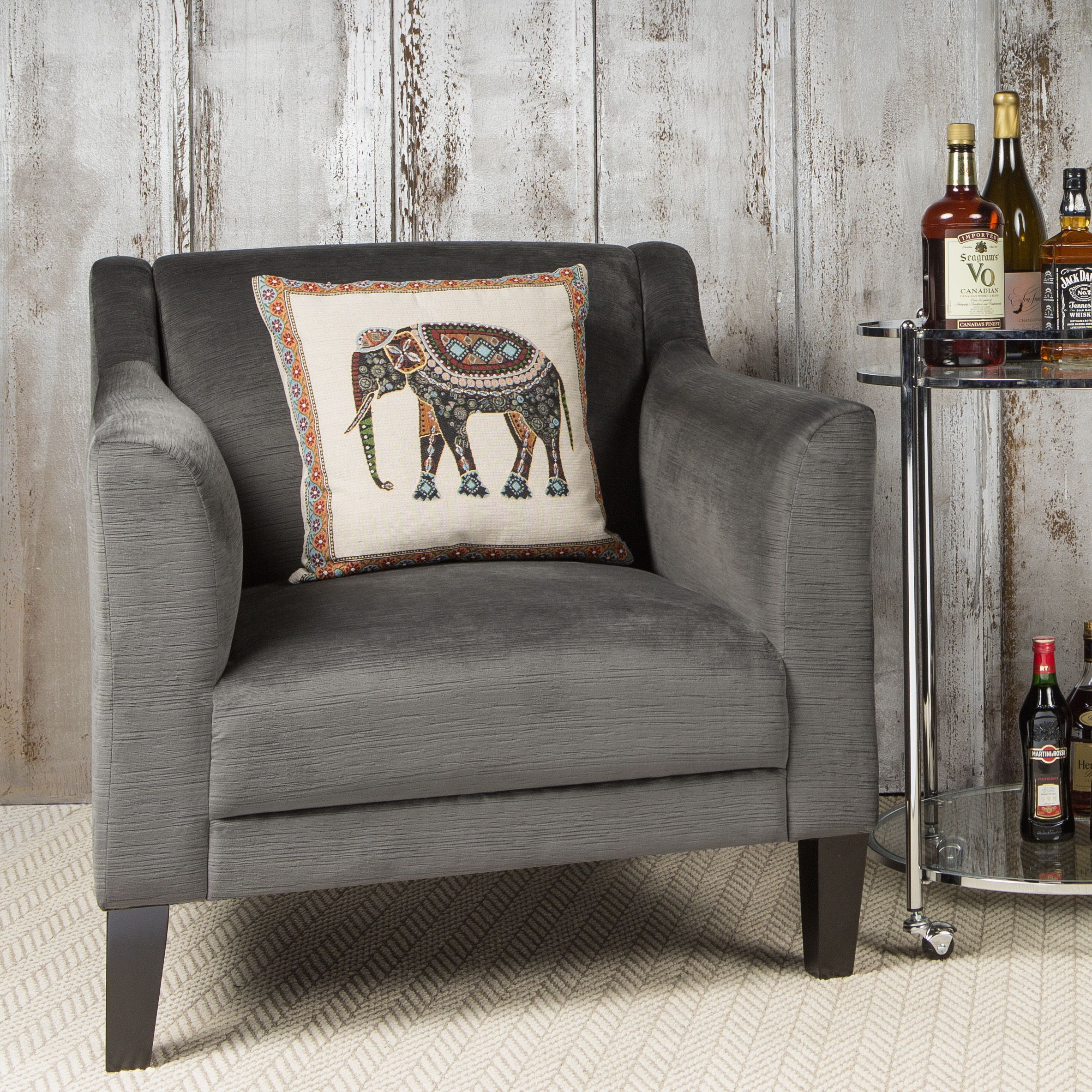 Studio Designs Home Grotto Arm Chair Grotto Arm Chair  Empire Brilliant Chair Designs For Living Room Design Decoration