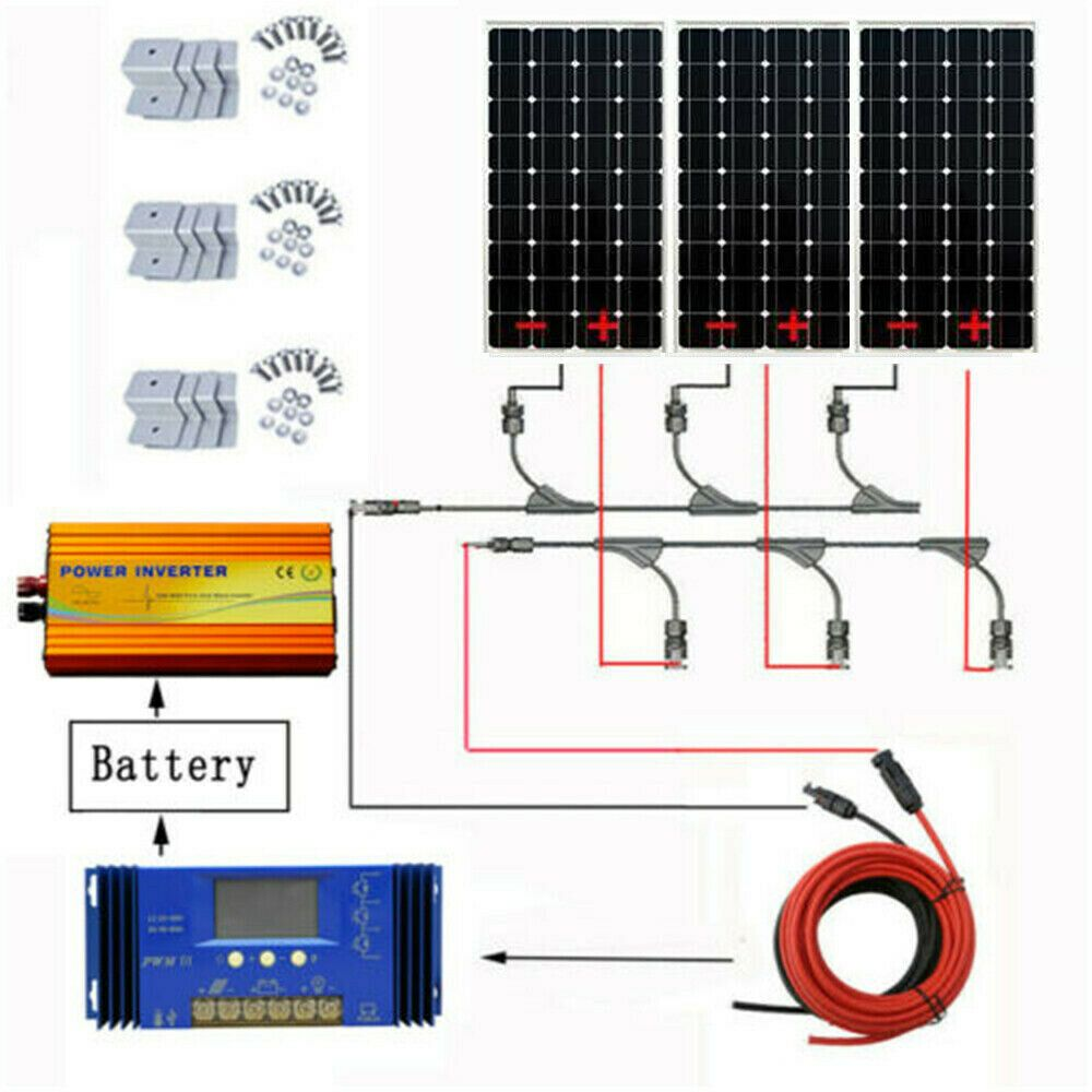 Off Grid Inverter In 2020 Off Grid Inverter Off Grid Solar Off The Grid