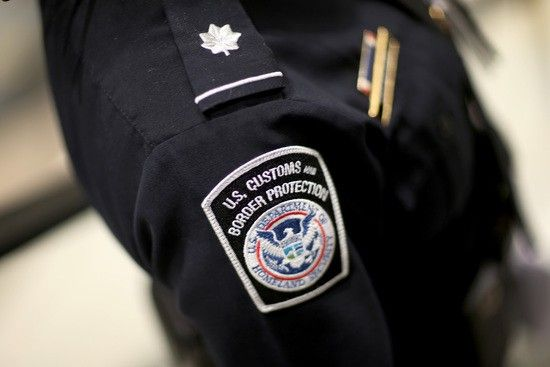 U.S. Citizens Now Being Forced To Provide Their Social Media Passwords Upon Return To U.S.