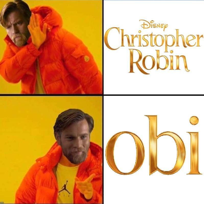 Encontrado No Google Com Origem Em Reddit Com Star Wars Memes Star Wars Humor Star Wars Fandom