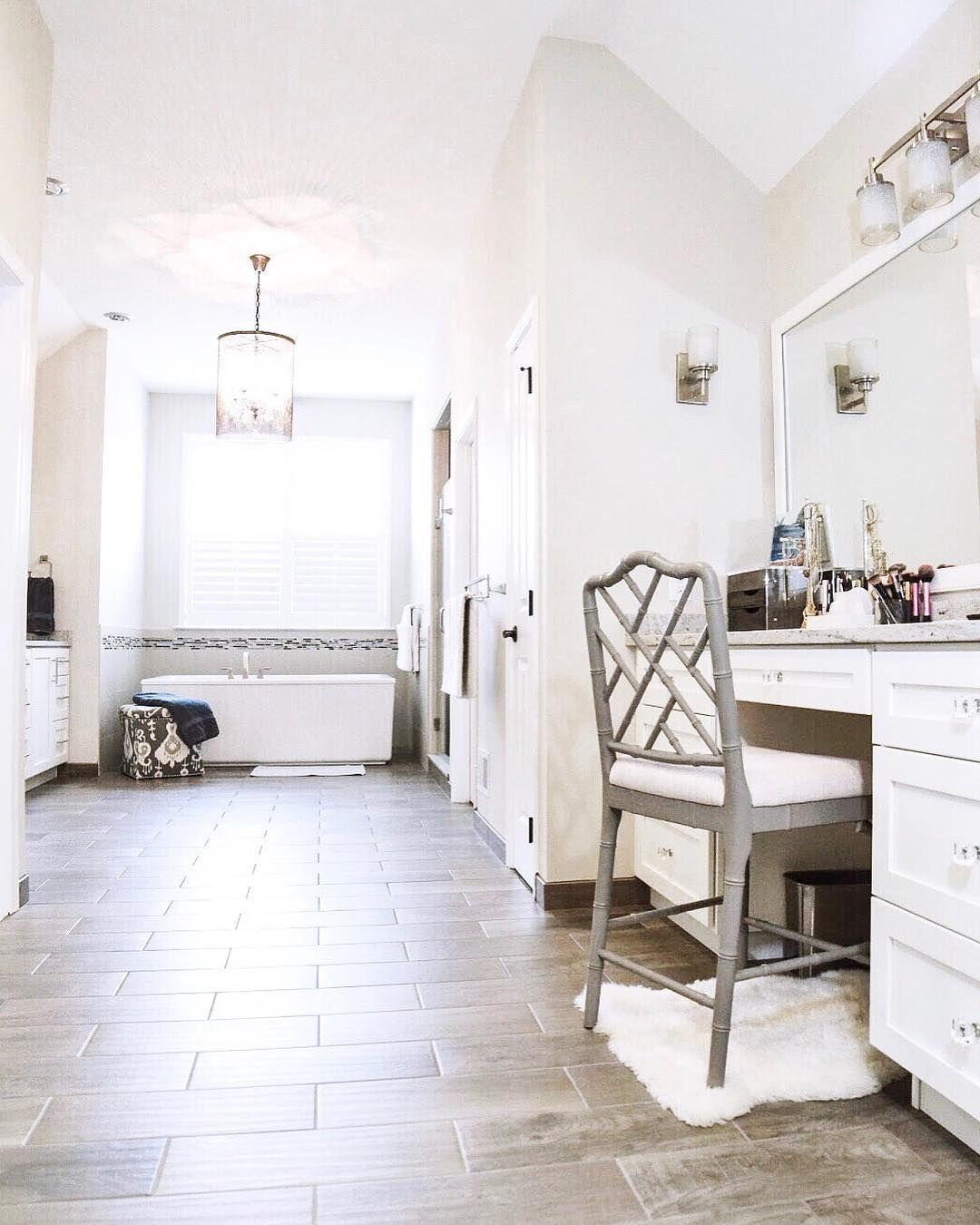 Ballarddesigns Restoration Bathroom Space Ballard Designs Home
