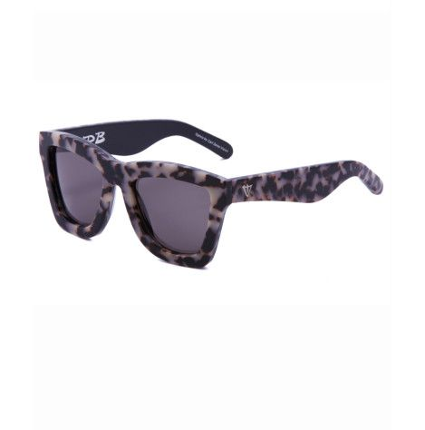 Photo of Valley Eyewear - Db Black & White Tort