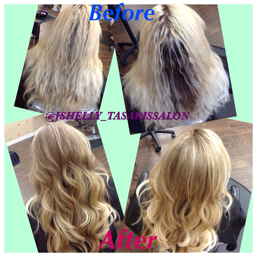 Balayage Transformation By Julie Shelly Tasaris Salon Vacaville Ca Special Event Hair Balayage Ombre Highlights