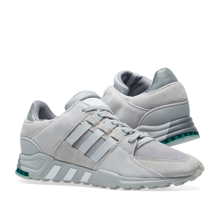 Adidas EQT Support RF '25th Anniversary' in 2019 | Shoe