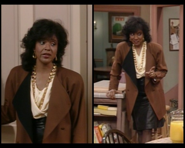Pin by lori s on 90s party outfit ideas pinterest 90s party 90s party outfit party outfits cute outfits office wear classic style style icons costume ideas phylicia rashad fall sewing sciox Image collections
