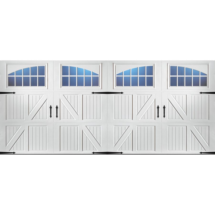 Garage door repairs by s amp t garage doors of northern virginia - Garage Door