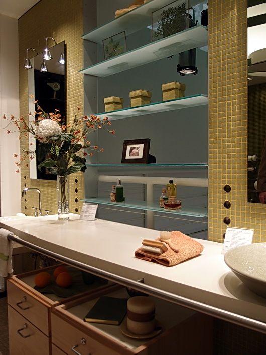 Kohler Bath Display Bath Design Kitchen Design Bath Remodel