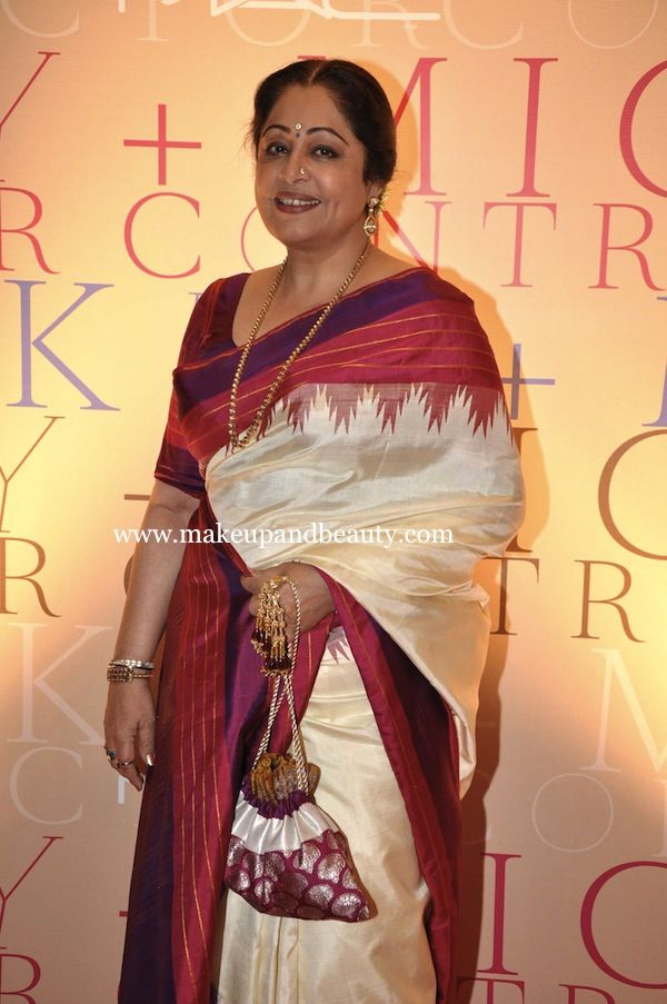 kirron kher young photos