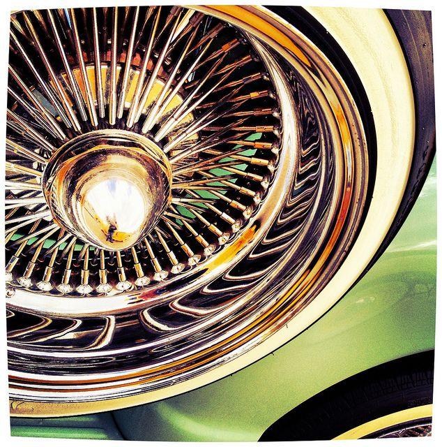 Bmw Z4 Dallas: Custom Car Show Dallas Texas