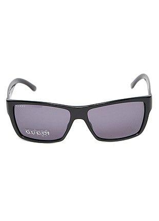 23152ba11cd0 Gucci Eyewear - Gucci Eyewear-GG 1000/S BN | All about the eyes ...