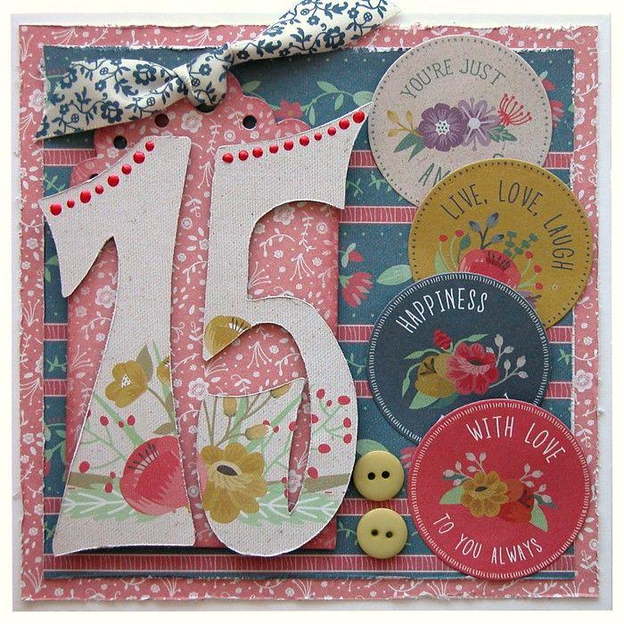 přání k 15 narozeninám Přání k 15. narozeninám | Narozeninová přání | Pinterest | Teen  přání k 15 narozeninám