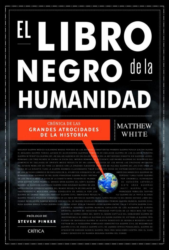 300 Ideas De No Ficción Y Ensayo Libros Literatura Ensayo
