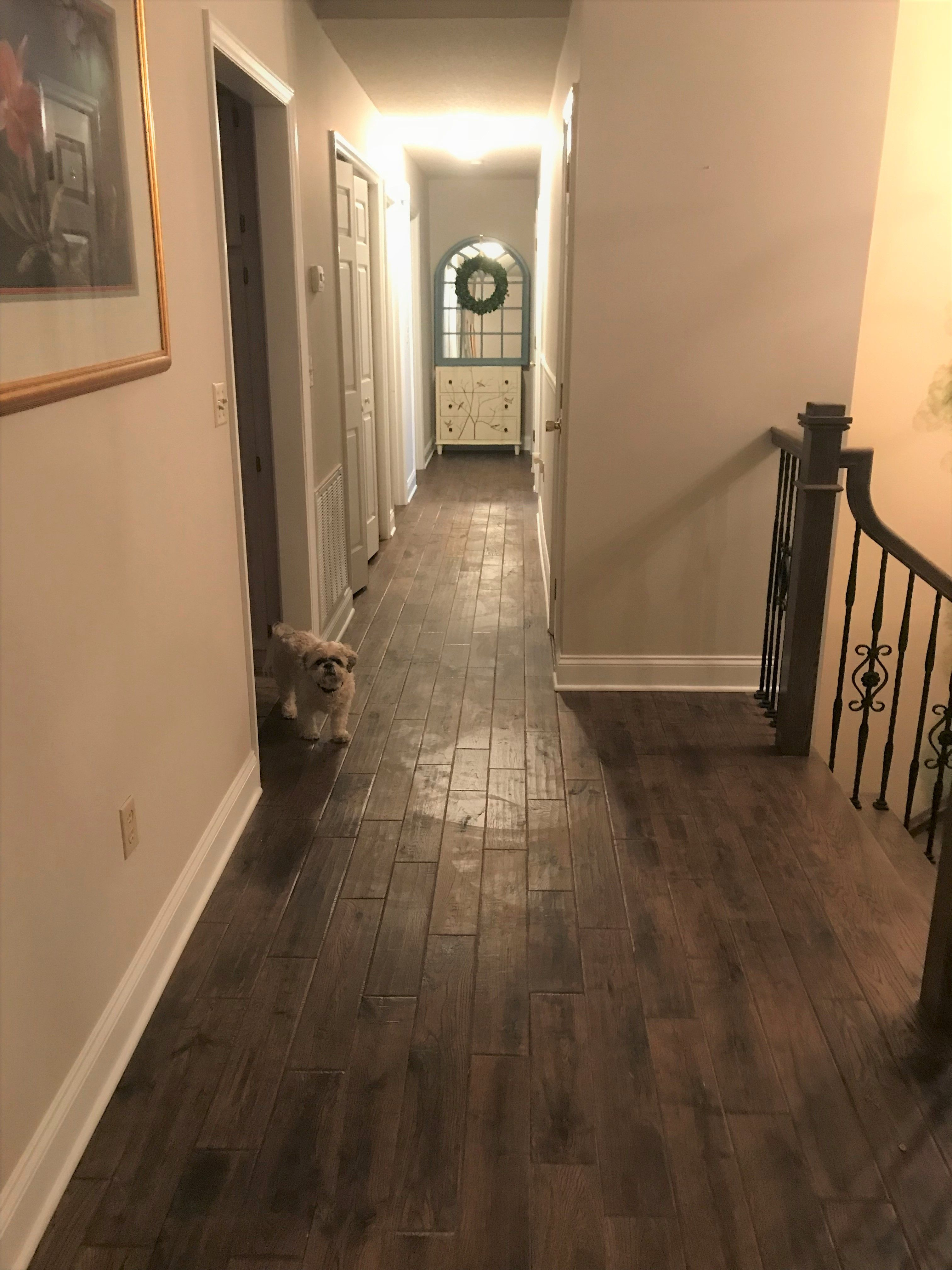 Waycross Wood Chip In 2019 Beautiful Home Decor Ideas Flooring