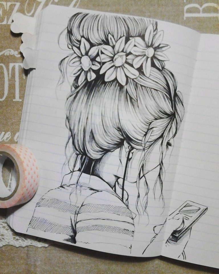 Pin by Настасья Дегтярева on Tumblr Drawings, Pictures