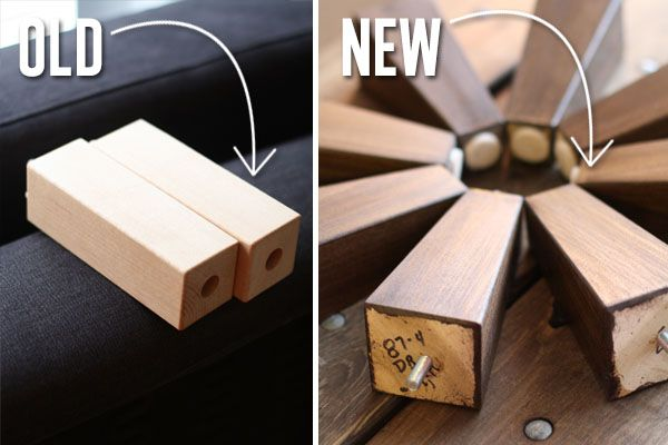Ikea Couch Legs, How To Replace Ikea Sofa Legs