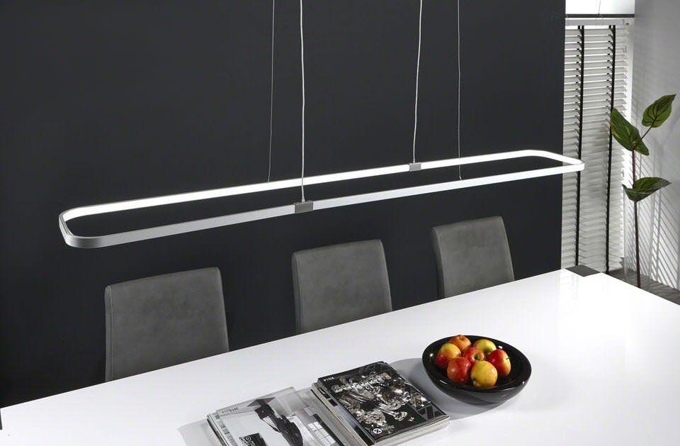 Davidi Design Elias Hanglamp Hanglamp Verlichting Design
