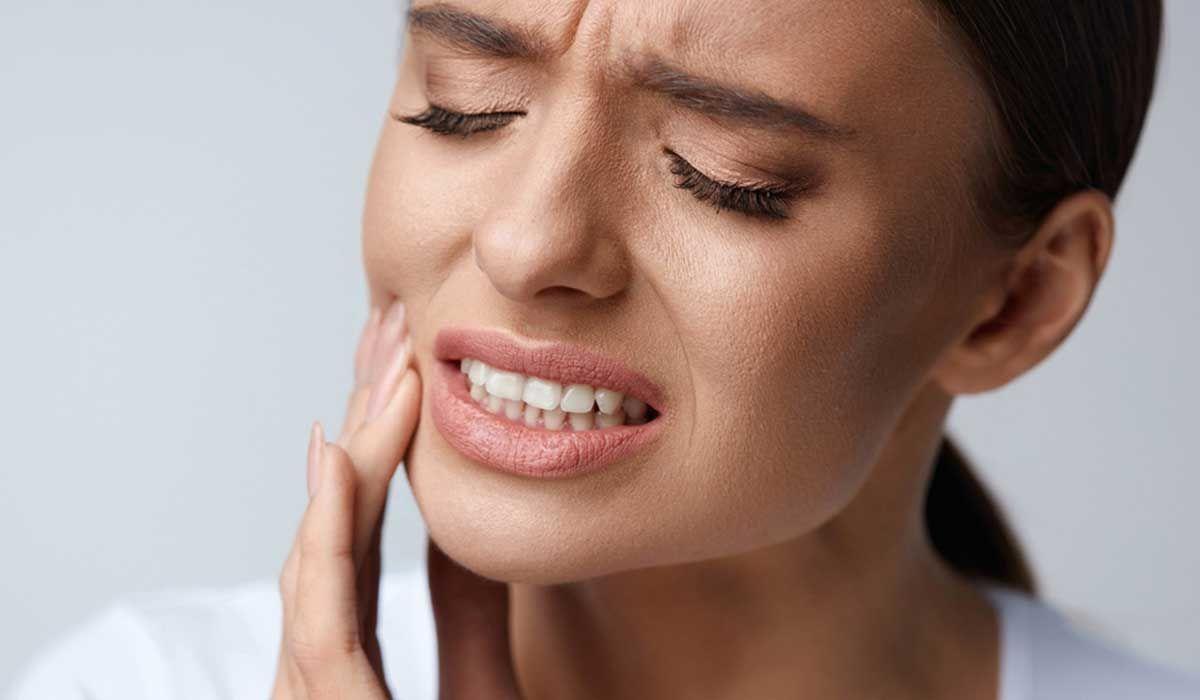 أفضل علاج بعد خلع ضرس العقل Dental Implants Cost Dental Treatment Dental Specialist