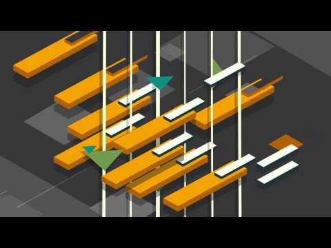LCD Soundsystem's James Murphy On Mixing (Sound Bites) - YouTube