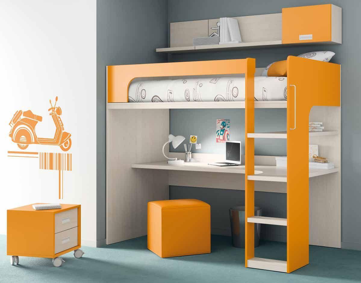 Cama Multifuncional Bogota Buscar Con Google Curiosidades  # Muebles Infantiles Bogota