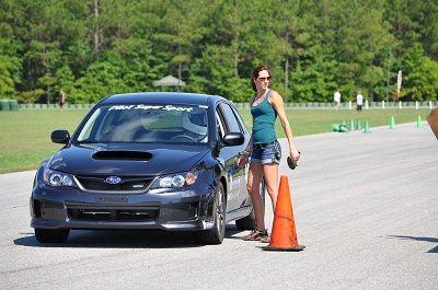 Folger Subaru Of Charlotte New Subaru Dealership In Charlotte Nc 28212 Subaru Subaru Impreza Racing Events
