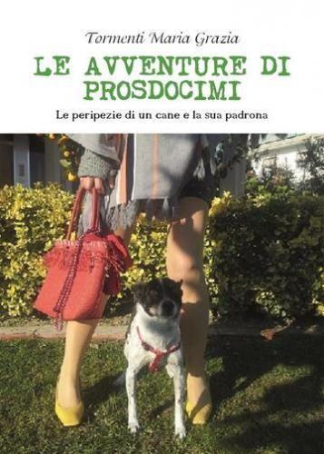 Prezzi e Sconti: Le #avventure di prosdocimi  ad Euro 1.99 in #Tormenti maria grazia #Book umorismo