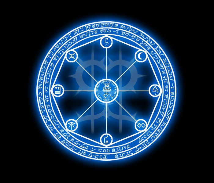 reservez votre voyance astrologique sur mon site aujourd 39 hui astro les astres pinterest. Black Bedroom Furniture Sets. Home Design Ideas