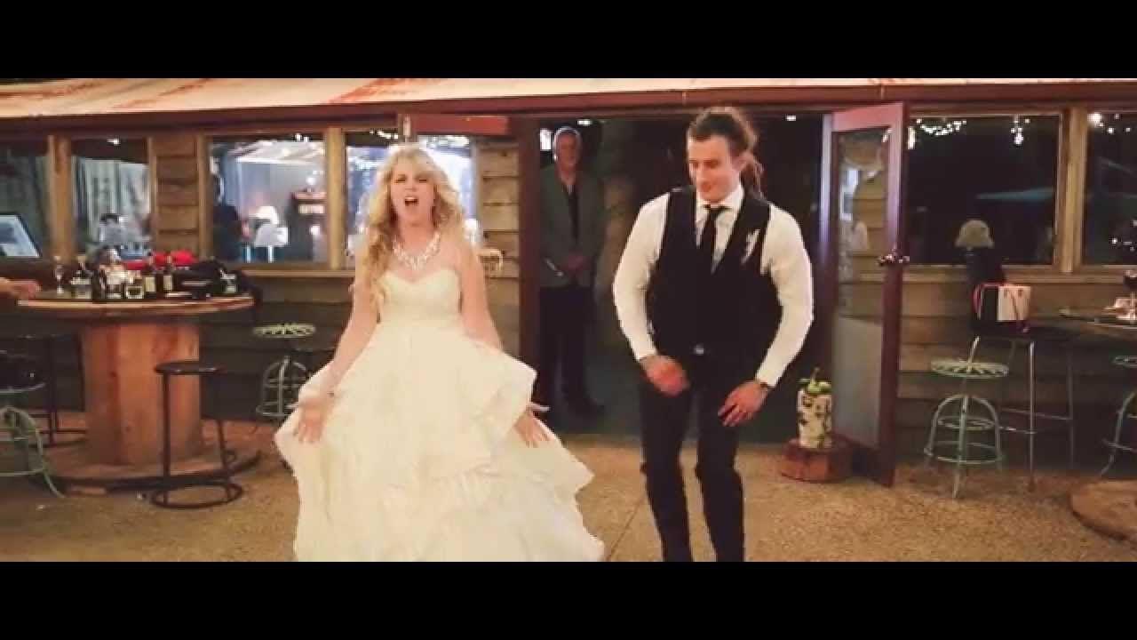 Wedding Dance Napoleon Dynamite Wedding Dance Wedding Napoleon Dynamite