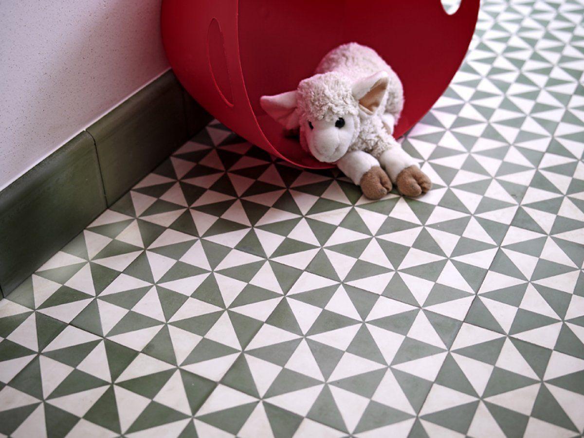 Fliesen richtig bemustern - Tipps und Infos | Pinterest | Mosaik ...