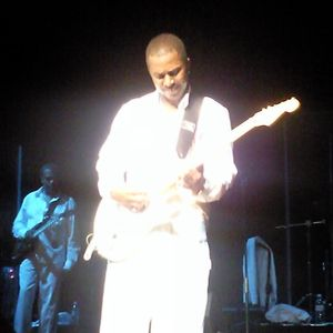 Kool The Gang Live Who S On Tour Pinterest Sterling Heights