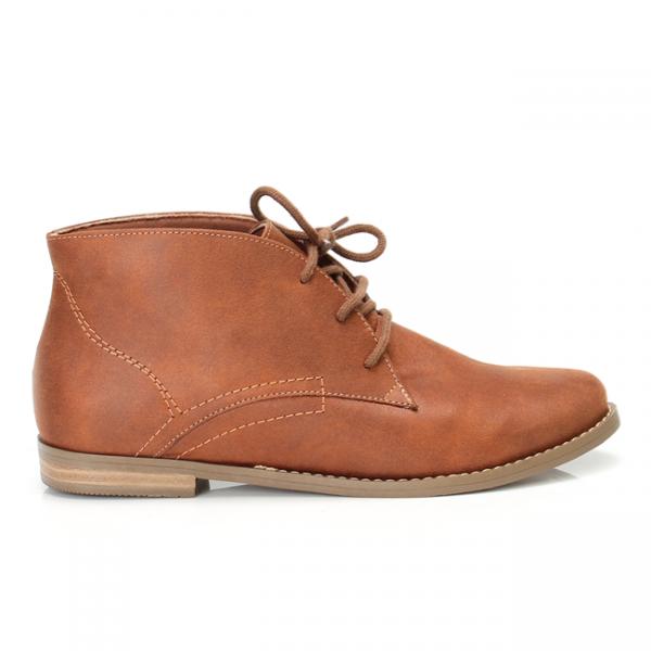 fc5200469 Bota Cano Curto | Sonho dos Pés | Shoes | Shoes, Boots e Footwear