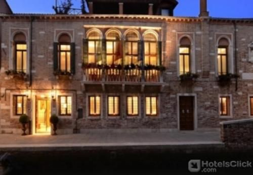 #Palazzetto madonna  ad Euro 279.00 in #Hotelsclick #Accomodation
