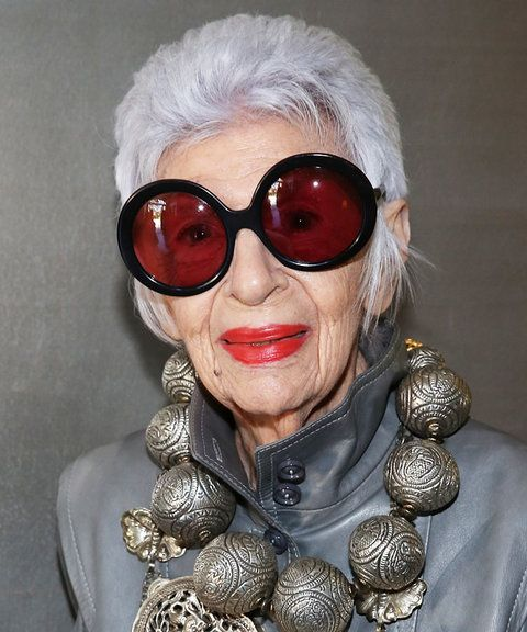 7ff2318863 The Most Iconic Sunglasses of All Time
