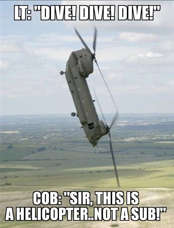 145c44aa50504253f27b8213701e85f6 the 13 funniest military memes of the week military branches