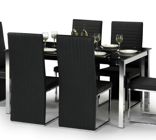 Black Glass Dining Table Sets Glass Table Set Glass Dining Table Set Black Glass Dining Table Glass Dining Set