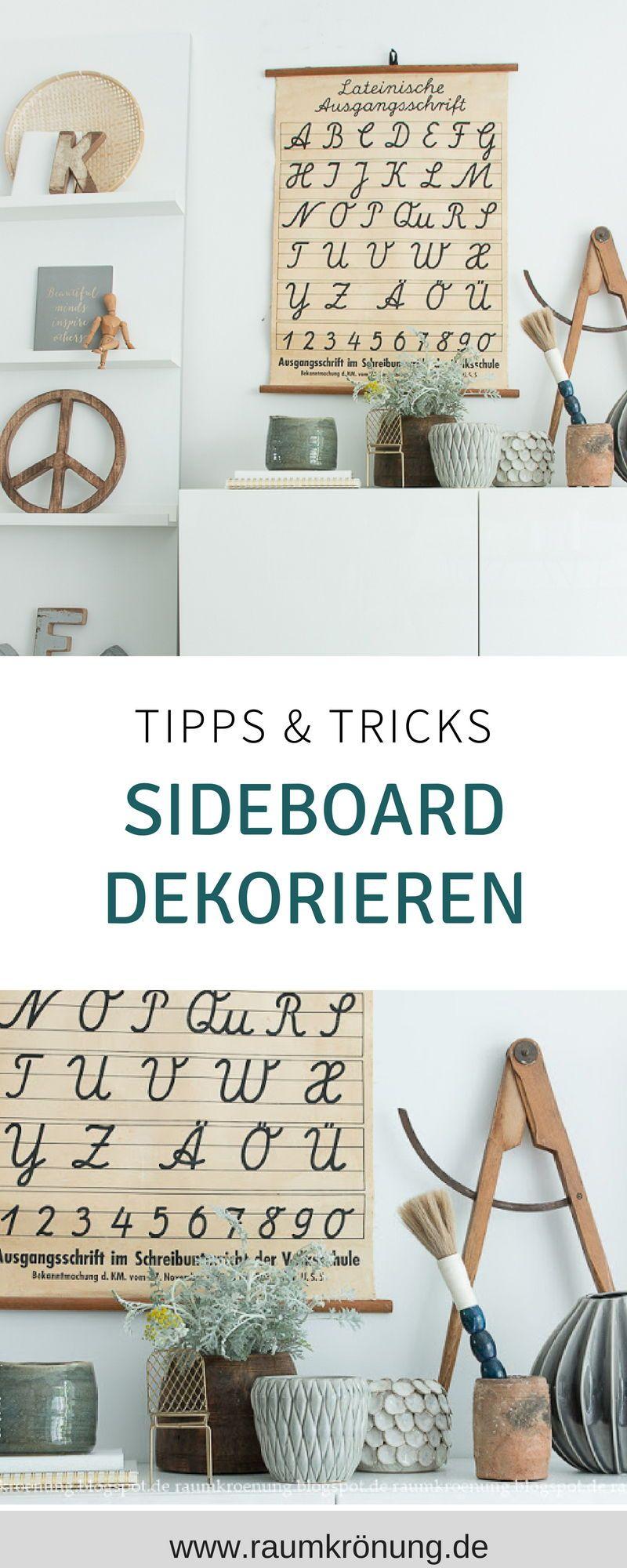 Wohnung Einrichten Stil deko, skandinavischer einrichtungsstil, einrichten skandinavisch