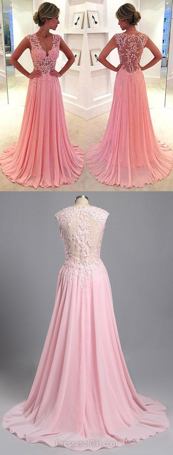 Prom Dresses | Dress | Pinterest | Vestiditos, Vestidos de fiesta y ...