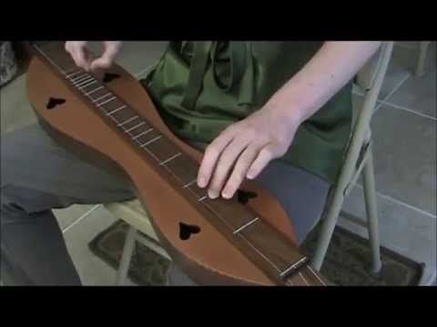 Lessons And Tablature Jessica Comeau Dulcimer Music Mountain Dulcimer Dulcimer