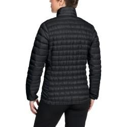 Photo of Reduced lightweight down jackets & summer down jackets for women
