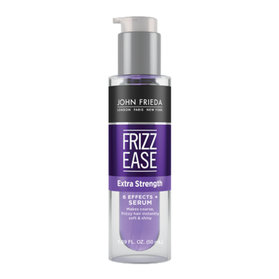 The 21 Best Products For Frizzy Hair Of Any Hair Type Allure Drugstore Hair Products Anti Frizz Products Anti Frizz Hair