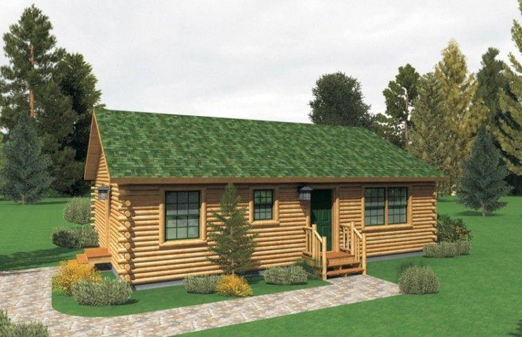 Top 10 Best Tiny Modular Home Designs Livin\u0027 Small Pinterest