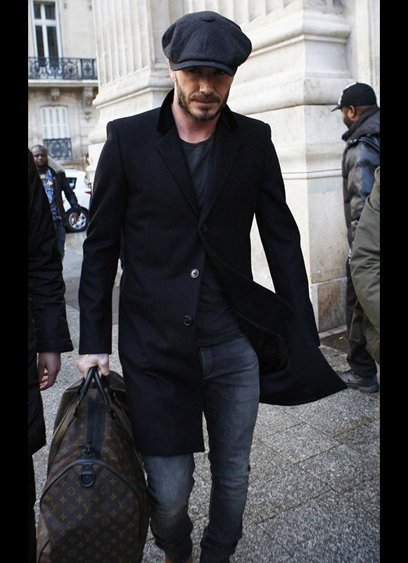 David Beckham デビッド・ベッカムファッション, デビッド・ベッカムスタイル, スタイリッシュな男性,