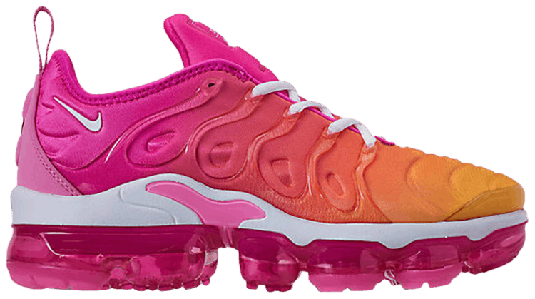 Nike air shoes, Sneakers, Nike